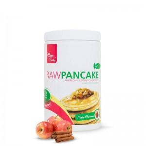 RawPancakes Apple Cinnamon