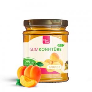 SlimJam Apricot