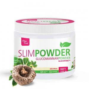 SlimPowder